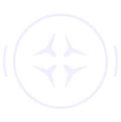 Lotus Device