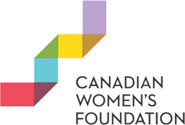 SEAM Partners with Canadian Women's Foundation to Help Empower Girls & Women