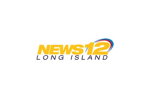 News 12 Long Island News